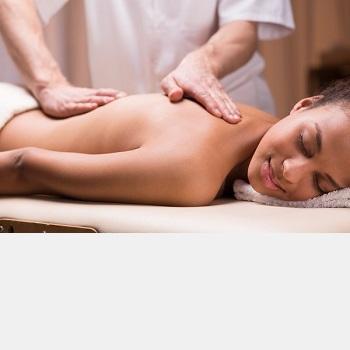 (0) Staatlich anerkannte und geprüfte Physiotherapeutin seit 1993