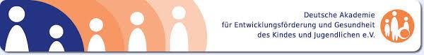 deutsche-akademie-fur-entwicklungsforderung