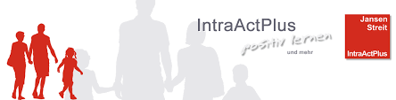 intraactplus