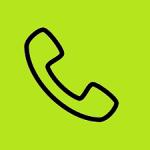 kontakt-telefon