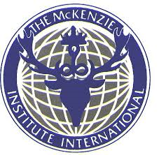 mc-kenzie