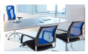 2017 02 18 Die Sitzhöheneinstellung Ihres Stuhls_Gesundes und Ergonomisches Sitzen am Arbeitsplatz 15