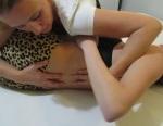 2017 07 17 Online physiotherapie Beratung Prävention Rückenschmerzen