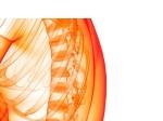 2017 07 22 Physiotherapieonline Schmerzen Brustwirbelsäule (1)