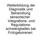 Online Beratung Diagnostik