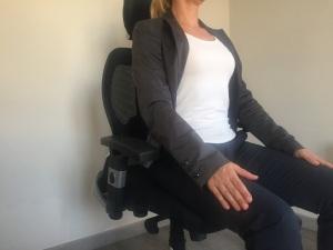 KGK 30 Schulung der Körperwahrnehmung und Kräftigung des gesamten Körpers mit Janda