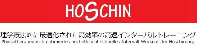 (1) HO S CHIN LOGO (langer Balken) and Tagline in Japanese 640 x 153