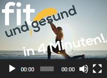 Fit und Gesund Video Player Picture 221x162