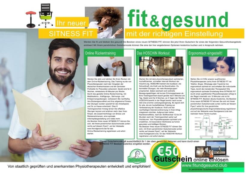 GUTSCHEIN SITNESS FIT 1000x707